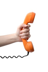 contratti al telefono