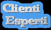 Clienti Esperti
