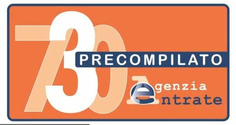 Il 730 precompilato dell 39 agenzia delle entrate clienti for Ristrutturazione edilizia agenzia entrate