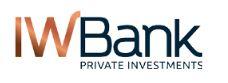 logo iwbank