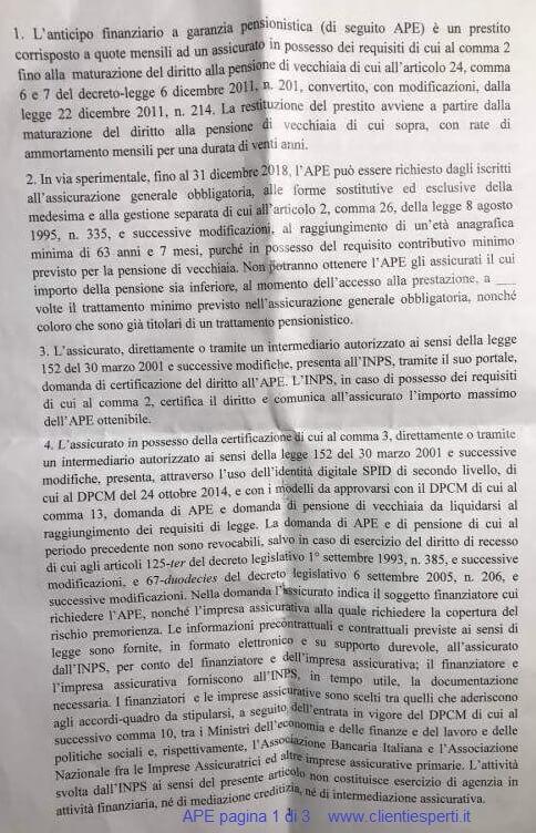 ape-pagina-1